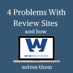 4-Problems-With-Review-Sites-and-how-1-600x600