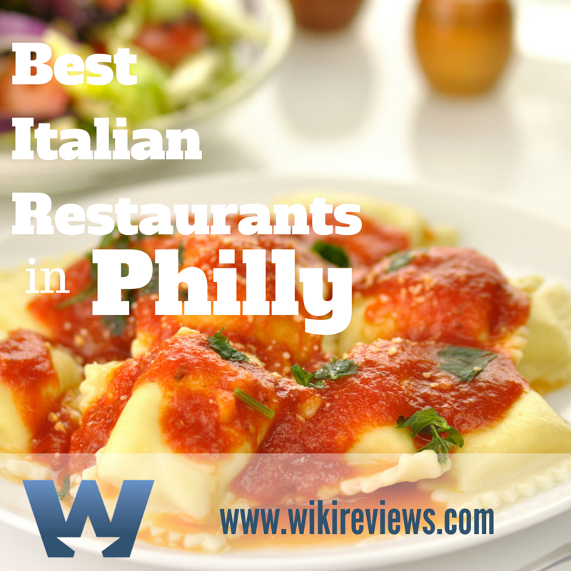 Best italian restaurants in philly wikireviews herald best italian restaurants in philly forumfinder Image collections