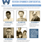 Review Spammer