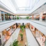 best mall in pennsylvania