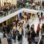 Best malls in Indianapolis
