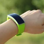 Top Smart Watches