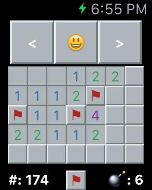 screen390x390