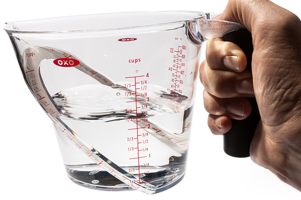 082613_oxo_measuring_cups_620x413_1