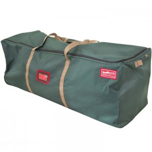 expandable-rolling-christmas-tree-storage-bag