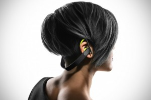 The-New-Normal-Wireless-In-ear-Headphones-image-1-630x420
